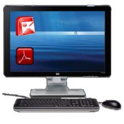 iread dator